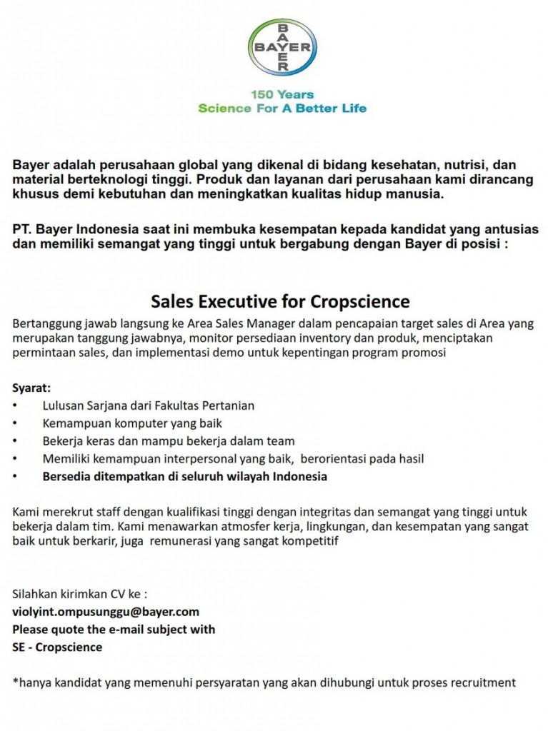 Iklan PT Bayer (27 Okt 2014)_001